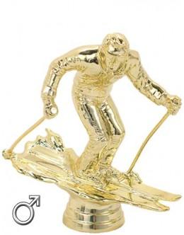 Figurina 575 Schior